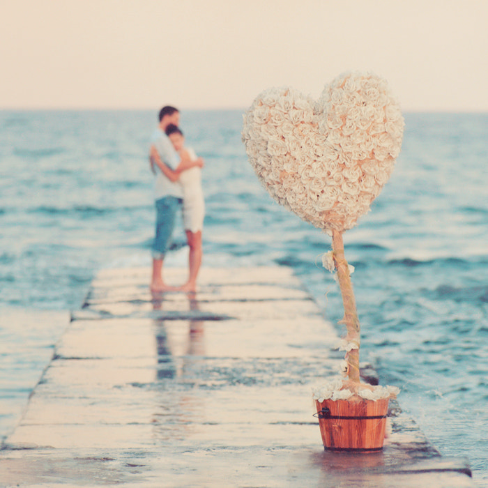 Photograph 1+1 by oprisco  on 500px