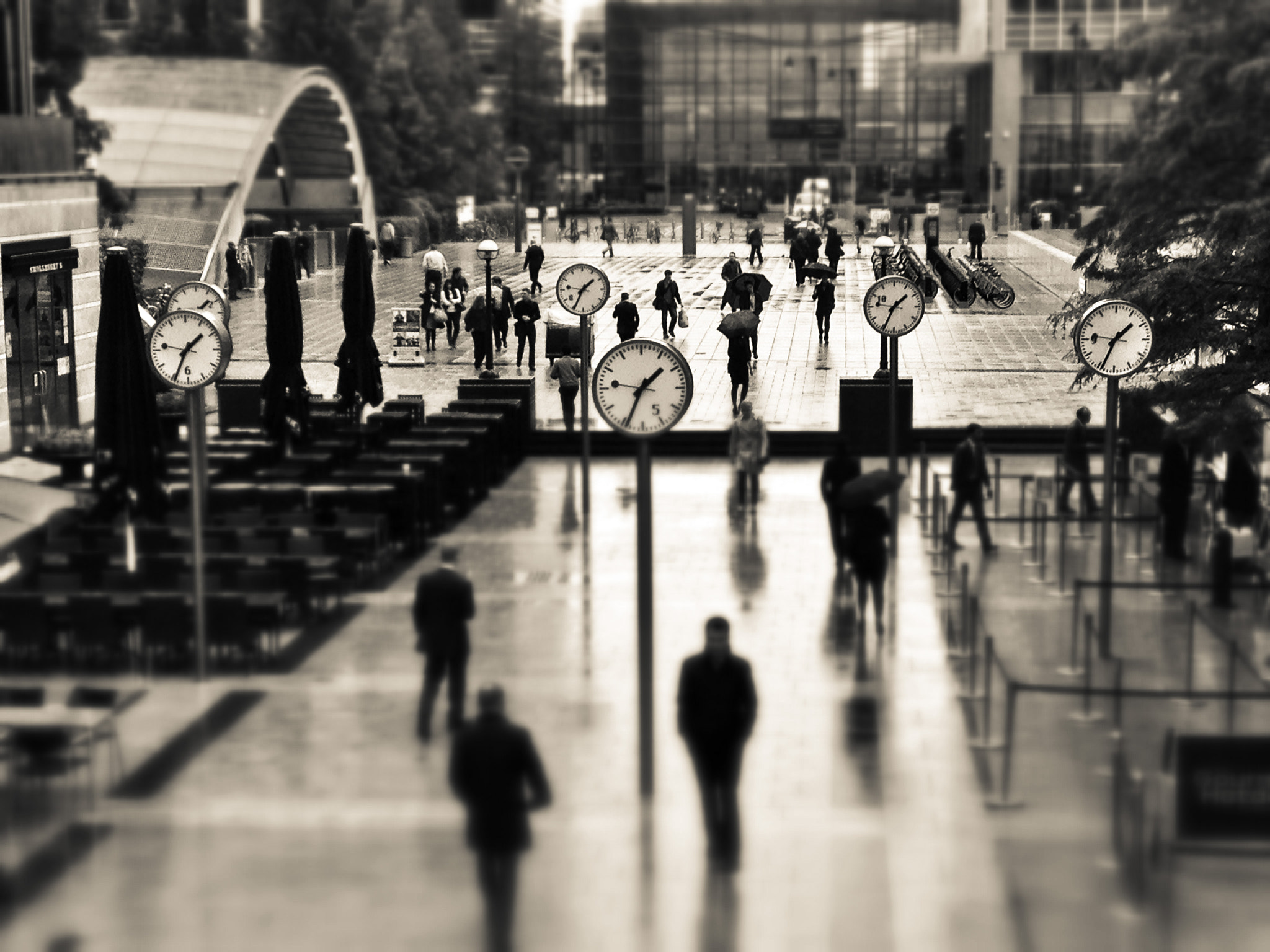 Photograph Business Times by Nelson Pereira on 500px