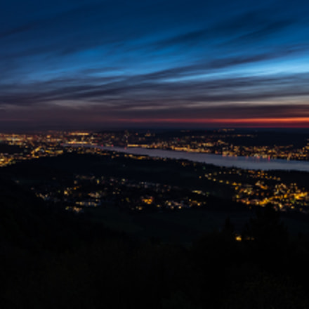 Guten Morgen Zürich
