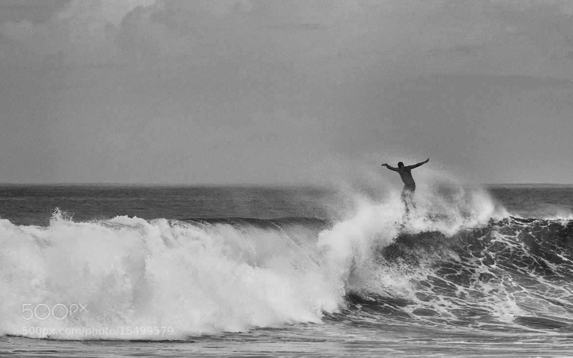 Photograph Jump! by Andrea Vaccaro on 500px