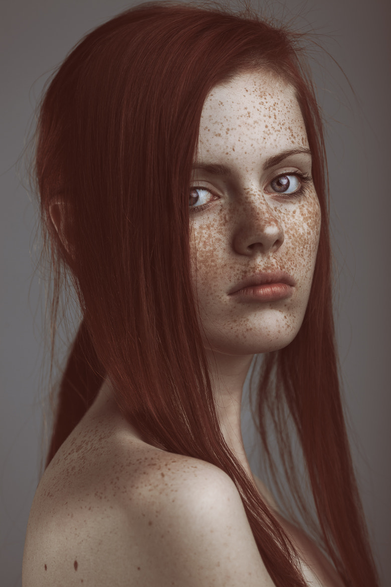 Photograph 4 by Kumarov(Amkote) Michael on 500px