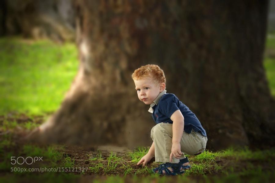 Child model jason hunt children photography family photography by natasha mikhaylova