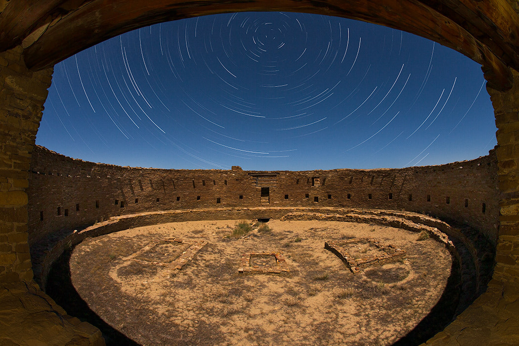 Photograph Star Tales by Stephen Oachs on 500px