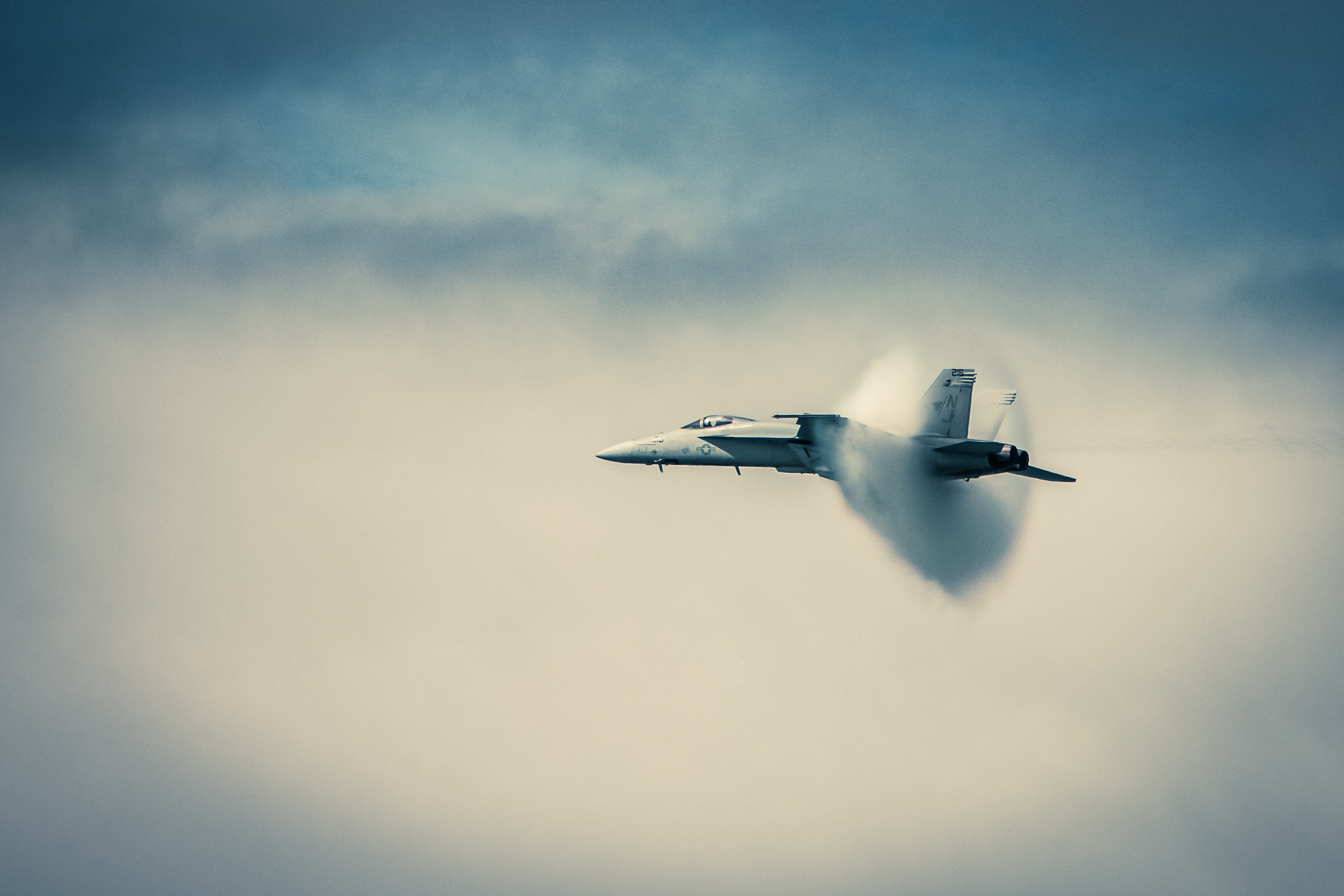 Photograph Transonic #1 by Shawn Clover on 500px