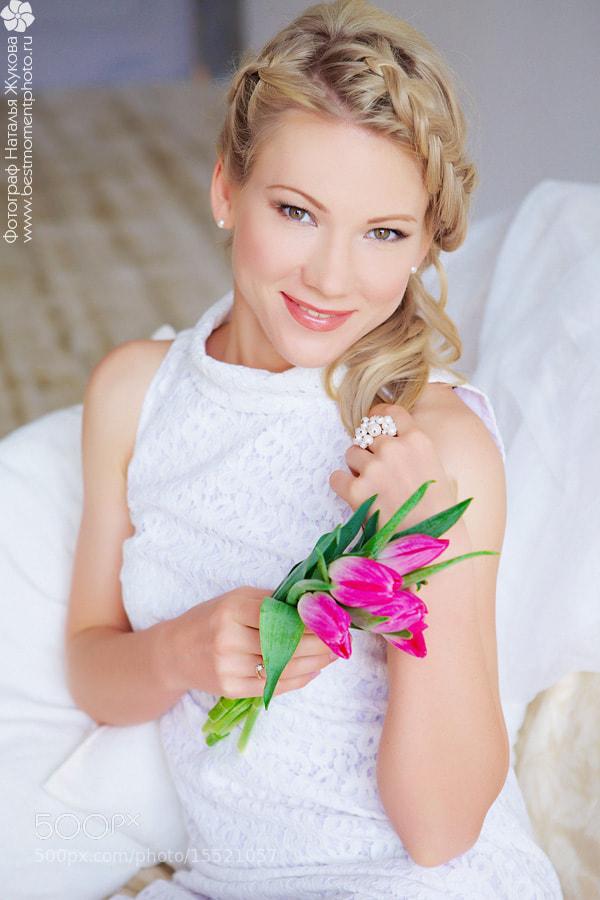 Photograph *** by Natalya Zhukova on 500px