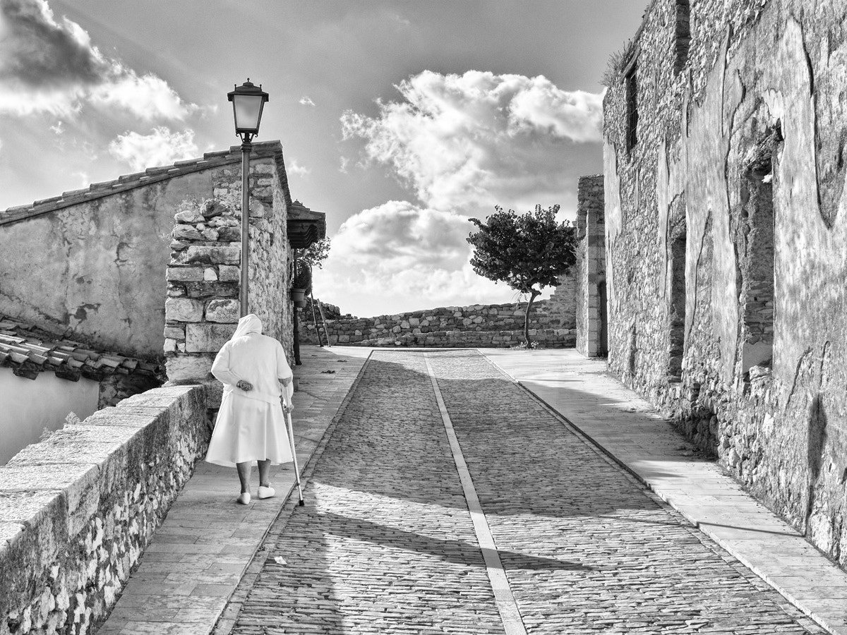 Photograph morella by christian vc on 500px