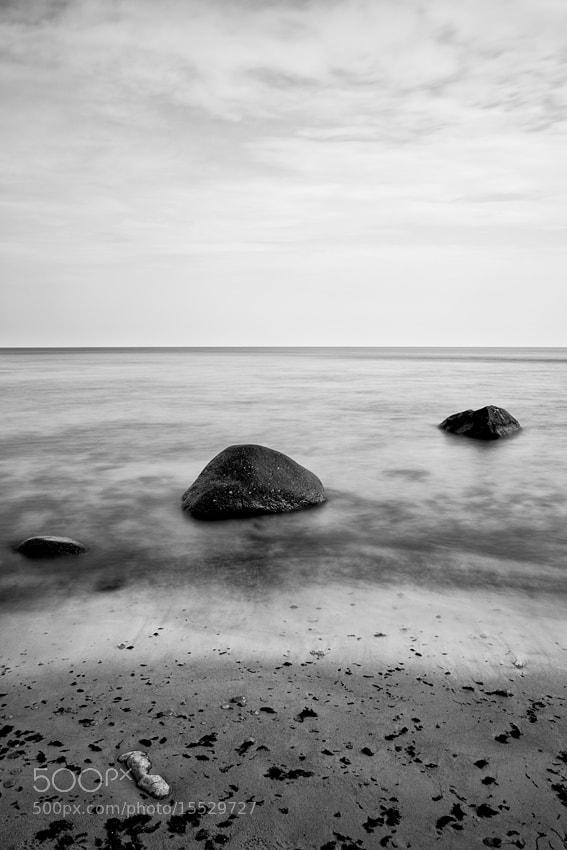 Photograph Untitled by Matthias Kroissenbrunner on 500px