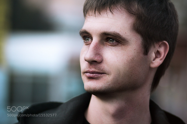 Photograph *** by Anton Nozdrevatyh on 500px