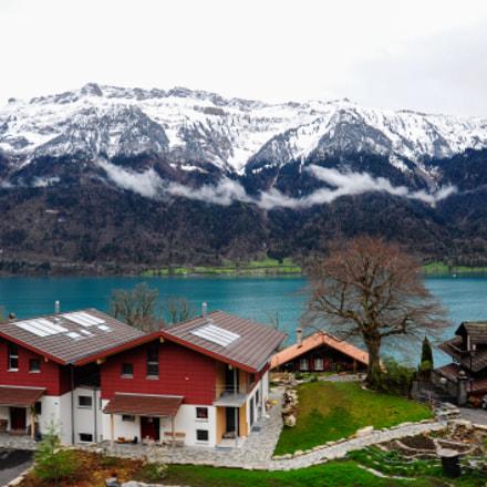 """Taken at Latitude/Longitude:46.737850/7.964191. 0.41 km East Oberried Bern Switzerland <a..."