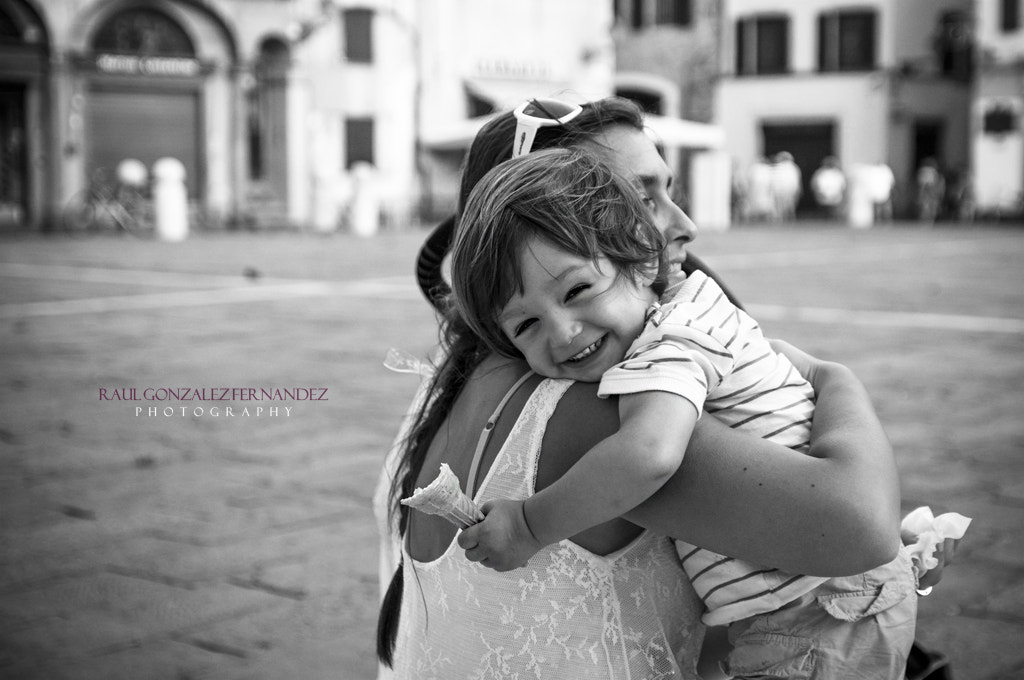 Photograph From Lucca with love by Raul Gonzalez on 500px