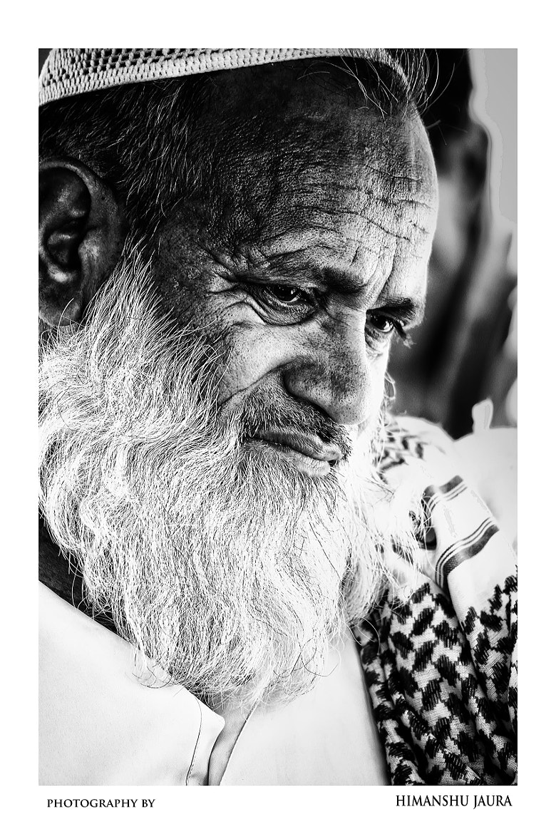 Photograph Untitled by Himanshu Jaura on 500px