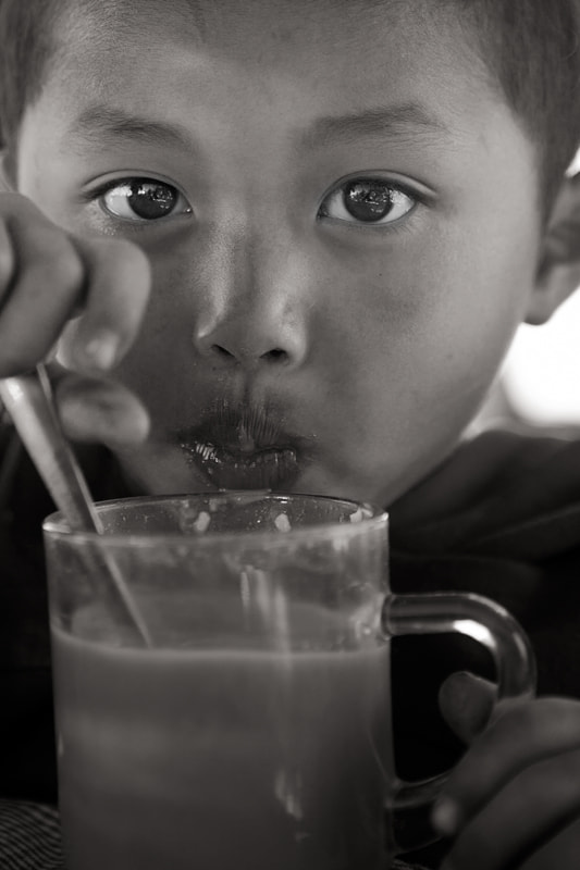 Photograph Faces of Indonesia XX by Timothy Lima on 500px
