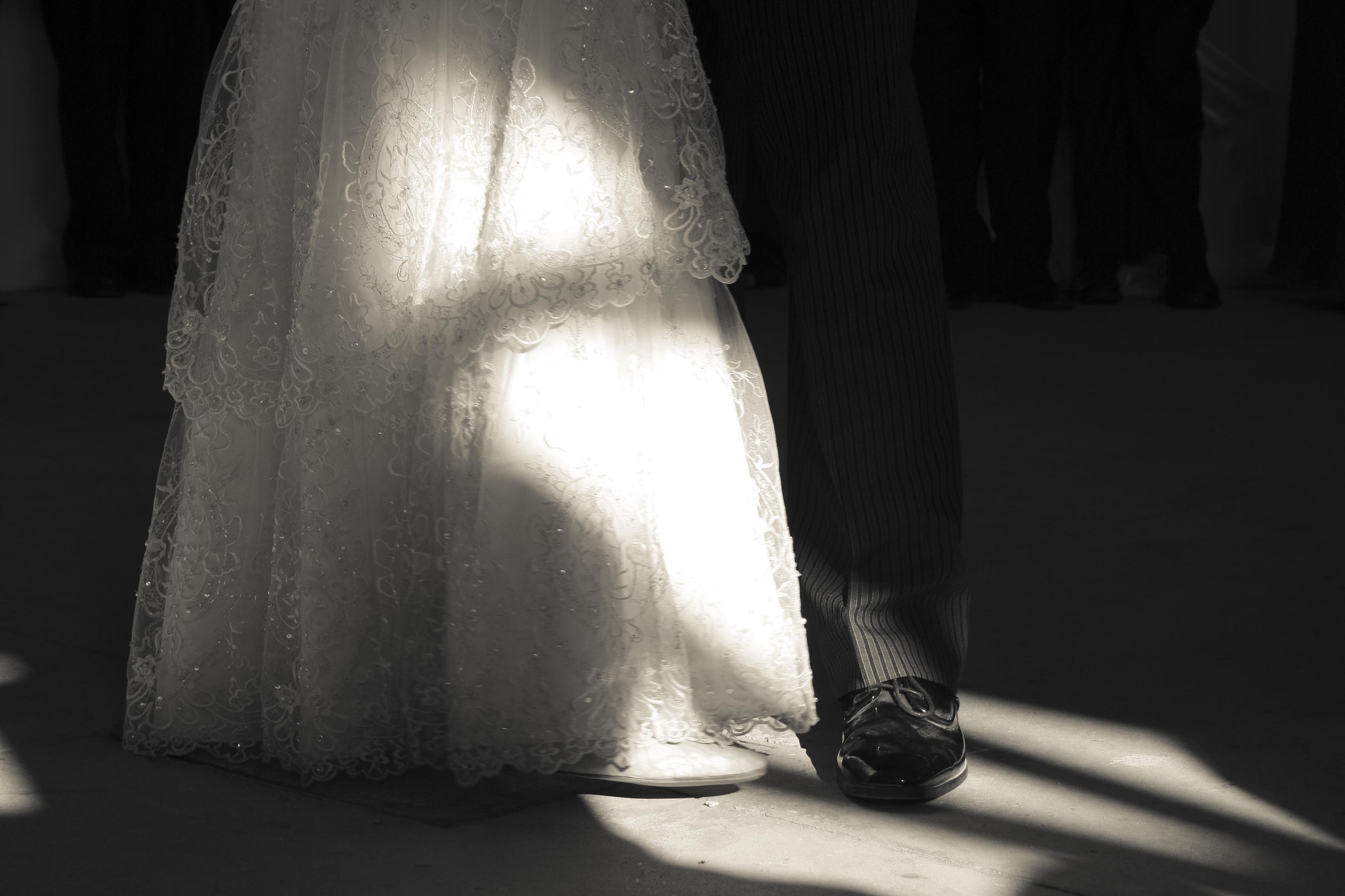 Photograph They Danced The Night Away by Stephanie Kirby on 500px