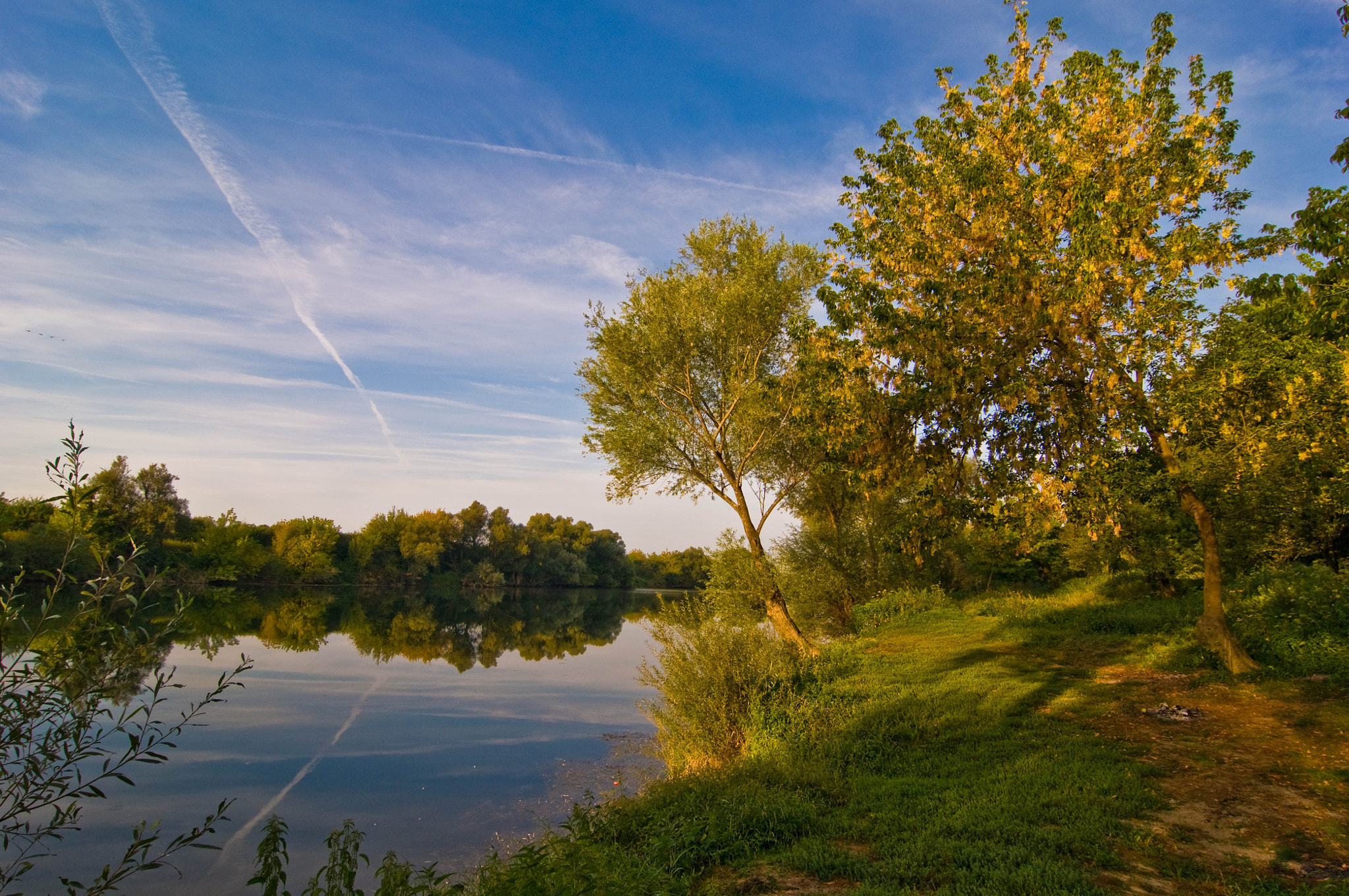 Photograph river Kupa (12) by Vlado Ferencic on 500px