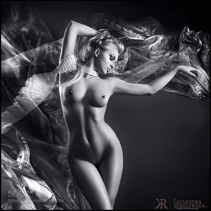 Photograph *** by Katarzyna Rzeszowska on 500px