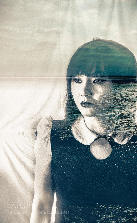 Photograph PA064572 by Kaoru Sato on 500px