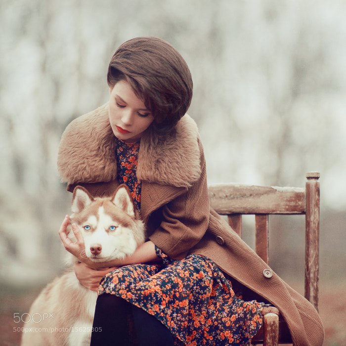 Photograph untitled by oprisco  on 500px