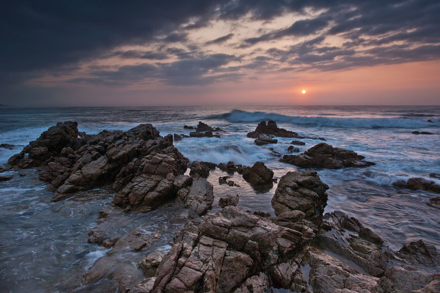 Photograph Untitled by Sean van Tonder on 500px