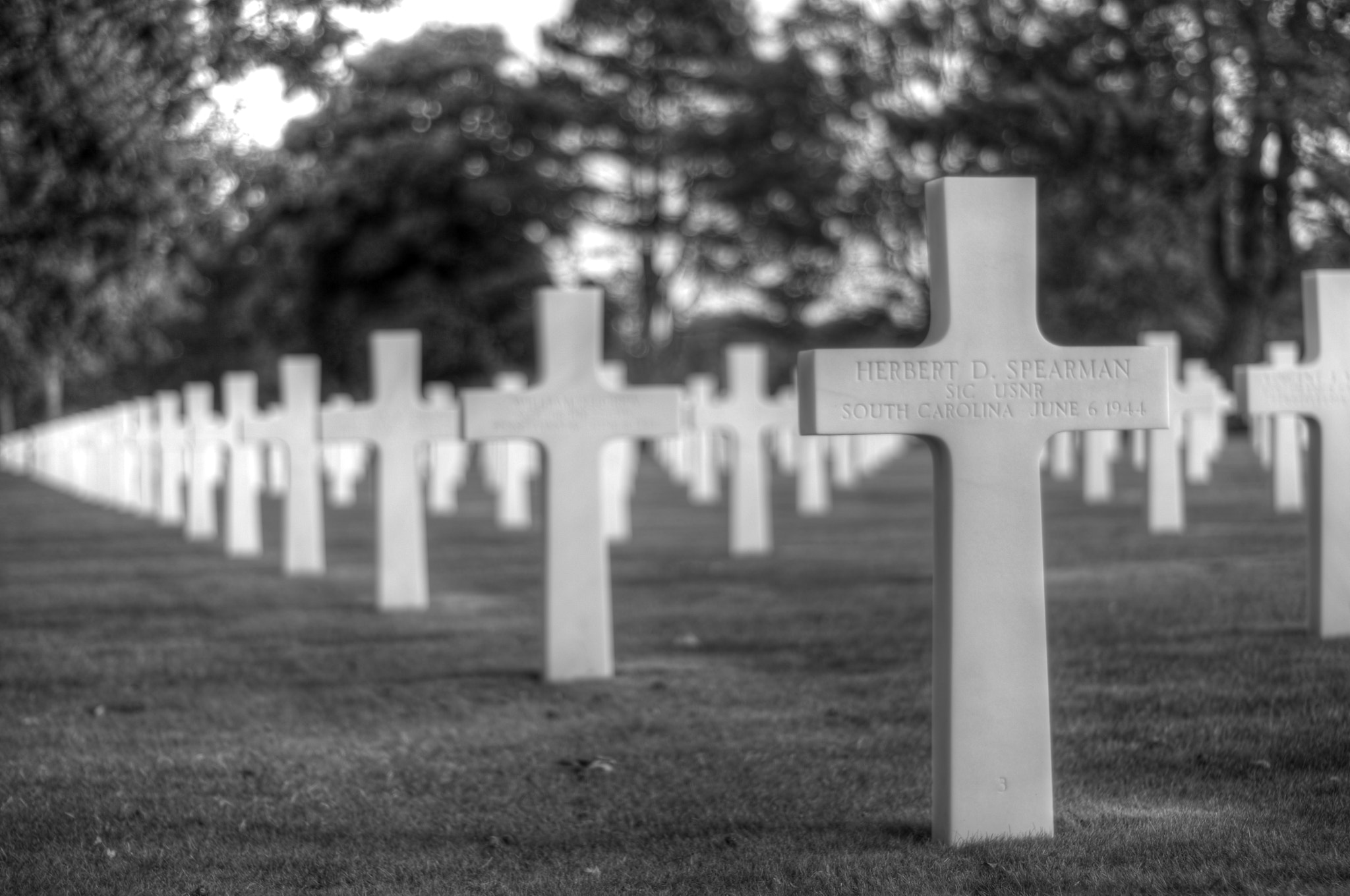 Photograph The Fallen by JJ Nugent on 500px