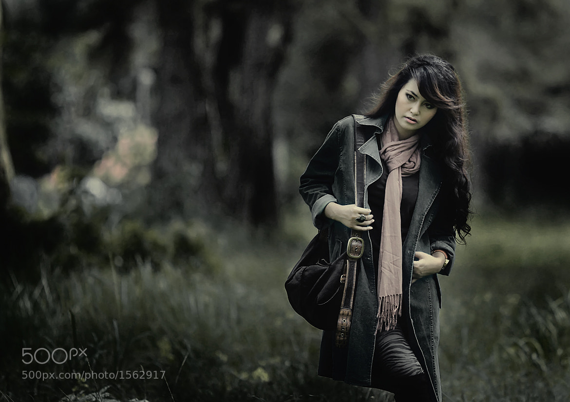 Photograph WAFHA by Achmad Syamsu Hidayat on 500px