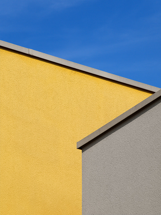 Photograph Colorful geometry #8 by Dragan Đerfi on 500px