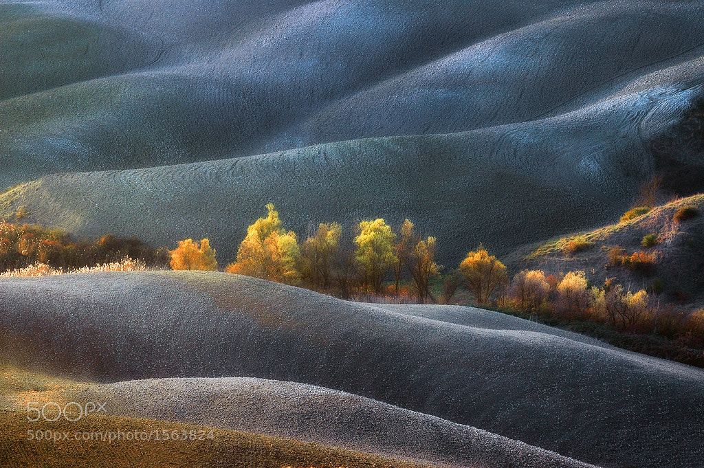 Photograph Dreamland by Jure Kravanja on 500px