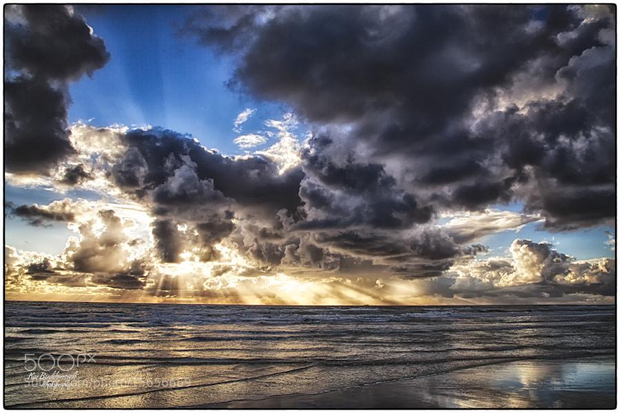 Photograph Wonderful nature ! by Kai Buddensiek on 500px