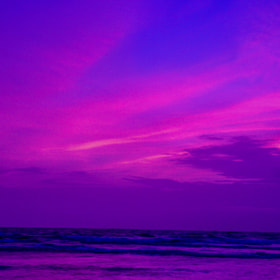 Sky Colours by Sudeep Devkota (SudeepDevkota)) on 500px.com