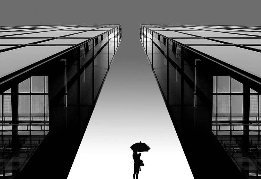 umbrella by Michael-Bies on 500px.com