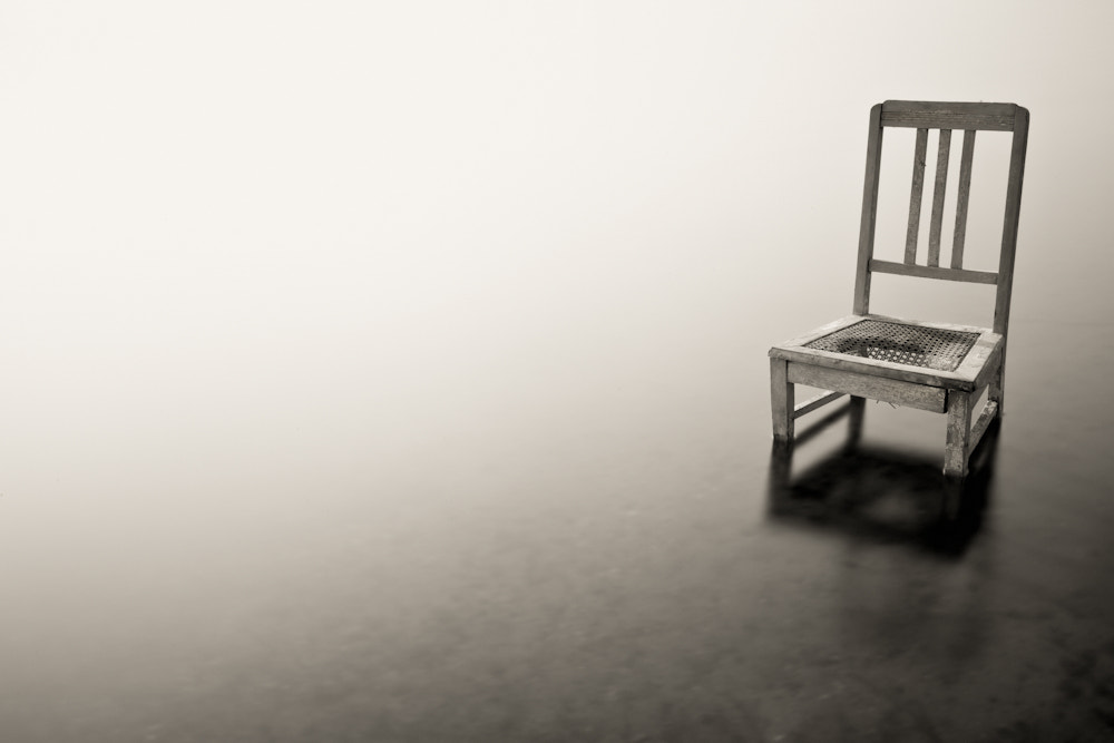 Photograph the throne of a poor man by Christian Richter on 500px