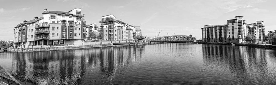 Leith panorama 1