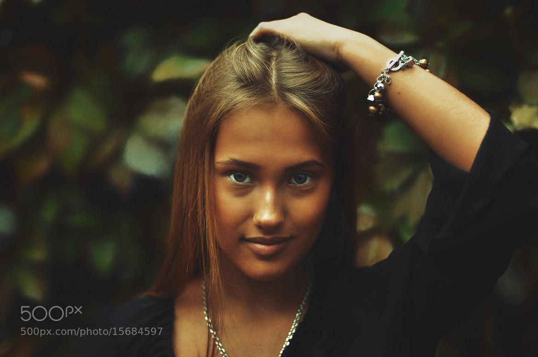 Photograph *** by Konstantin Podkovyrov on 500px