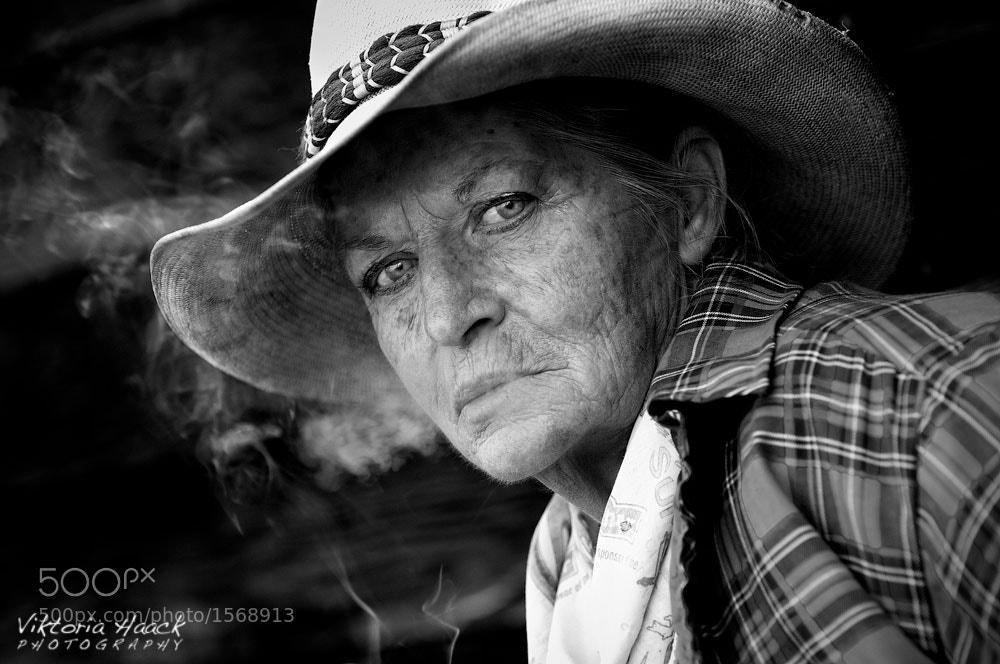 Photograph Tex by Viktoria Haack on 500px