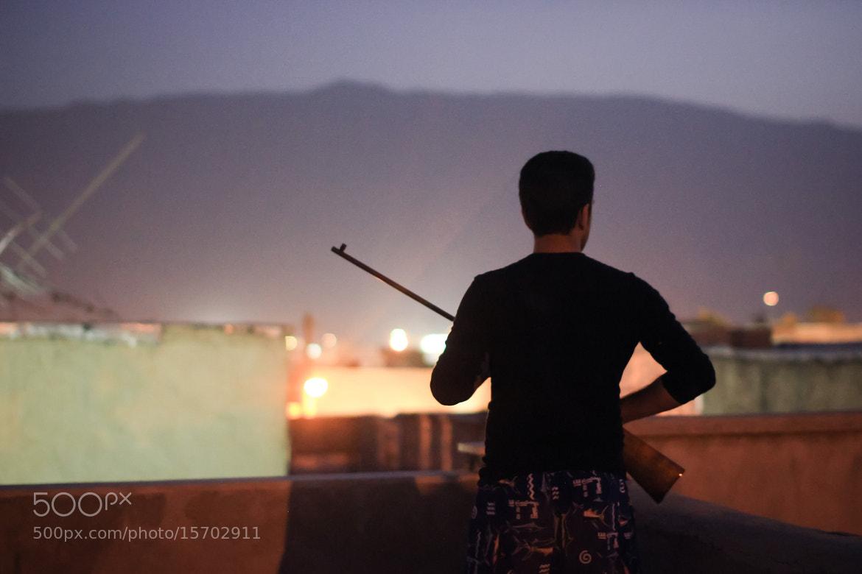 Photograph Untitled by Ali Namdari on 500px