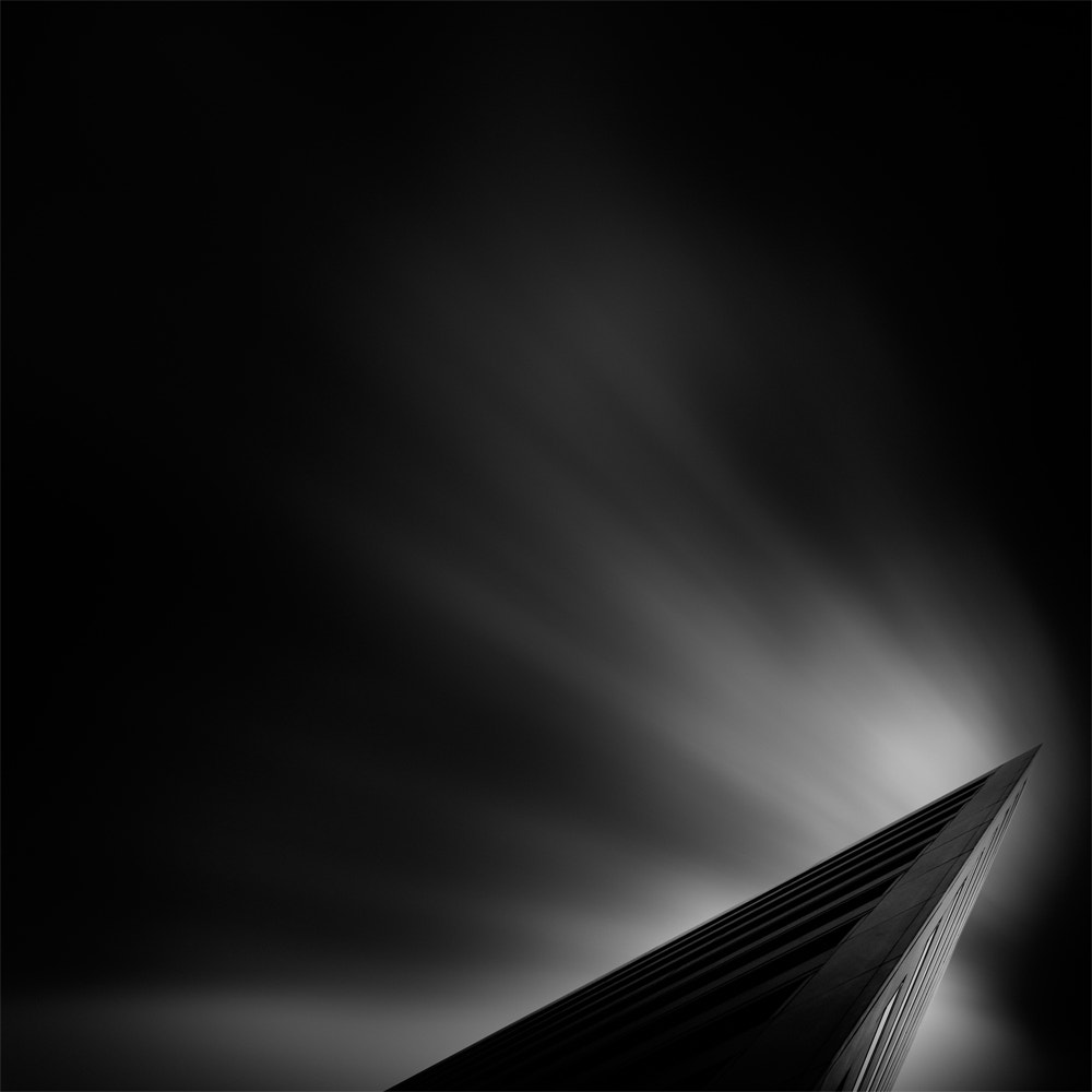 Photograph pyramid by kevin saint grey on 500px