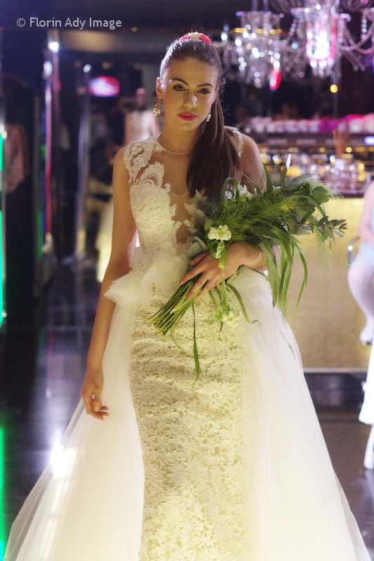 Bride* by Florin Ady on 500px.com