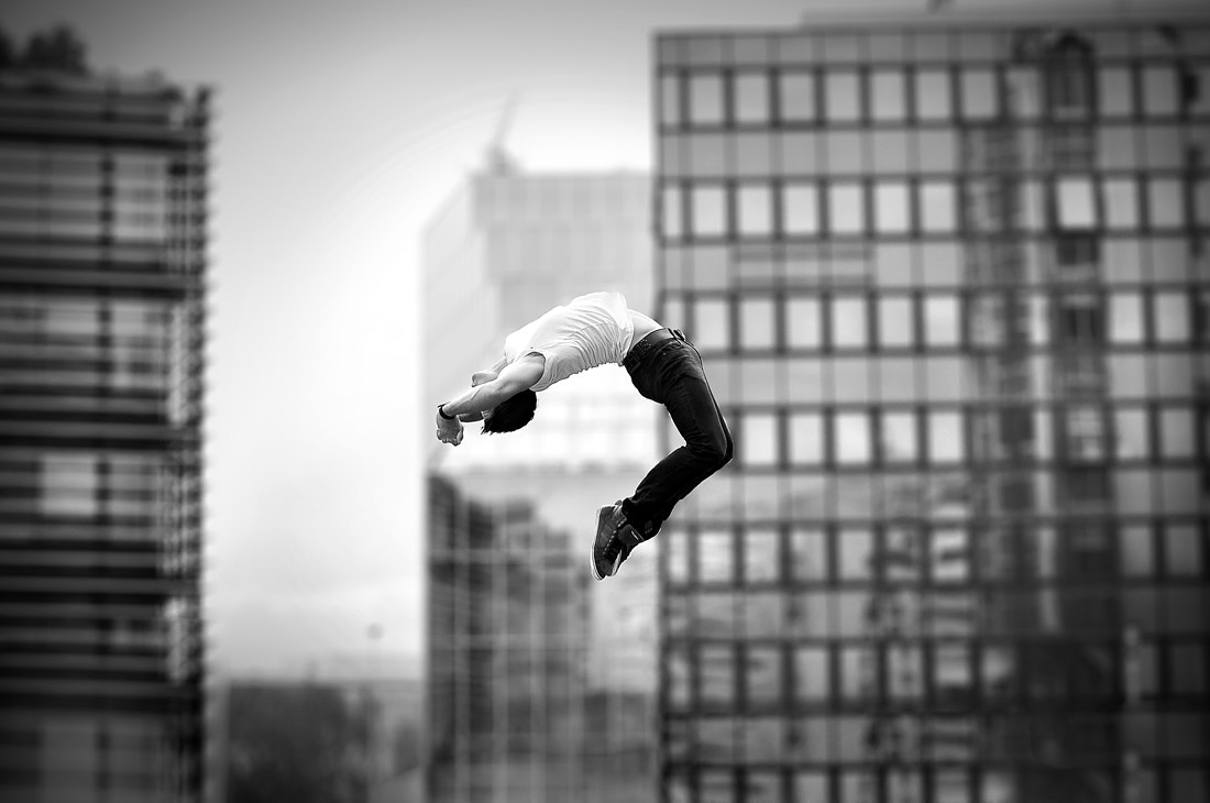Photograph *** by Dimitry Roulland on 500px