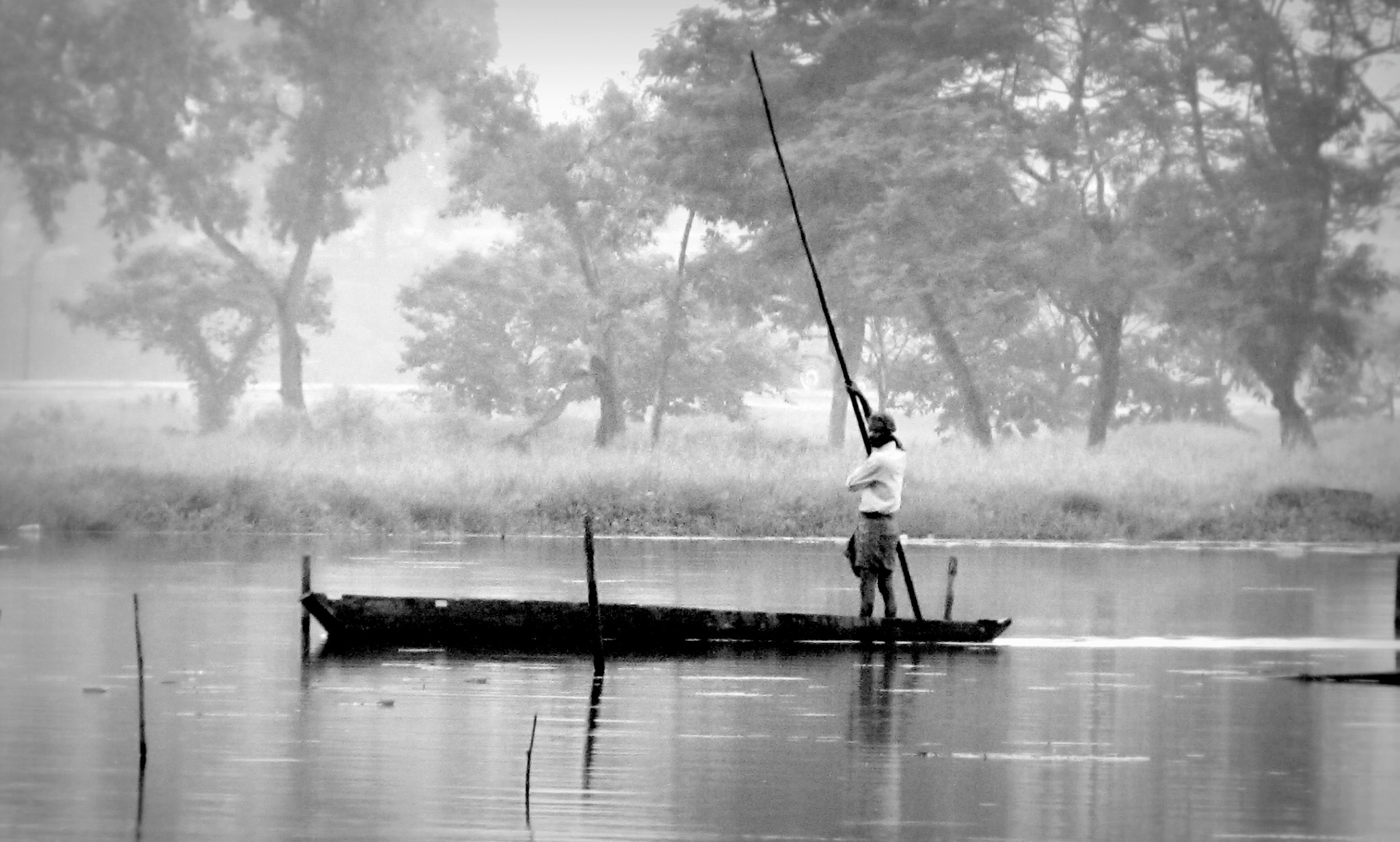 Photograph lal mohan by Lal Mohan Hansdah on 500px