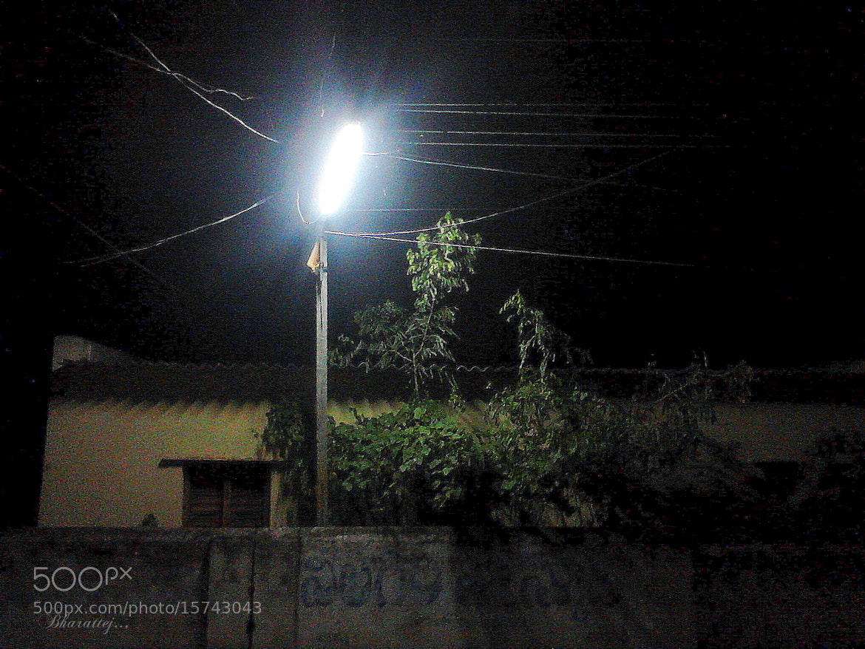 Photograph Dark Shot by Pix tEj on 500px