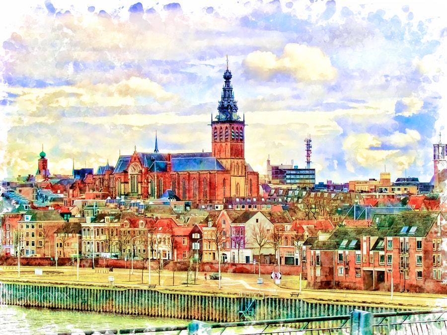Nijmegen I