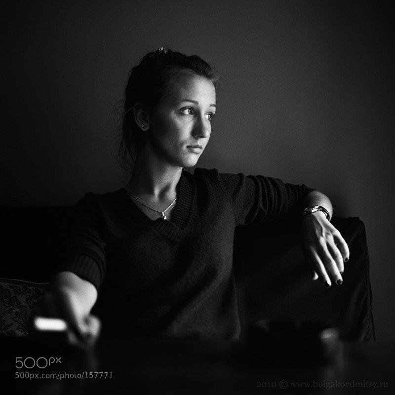 Photograph *** by Dmitry Bulgakov on 500px