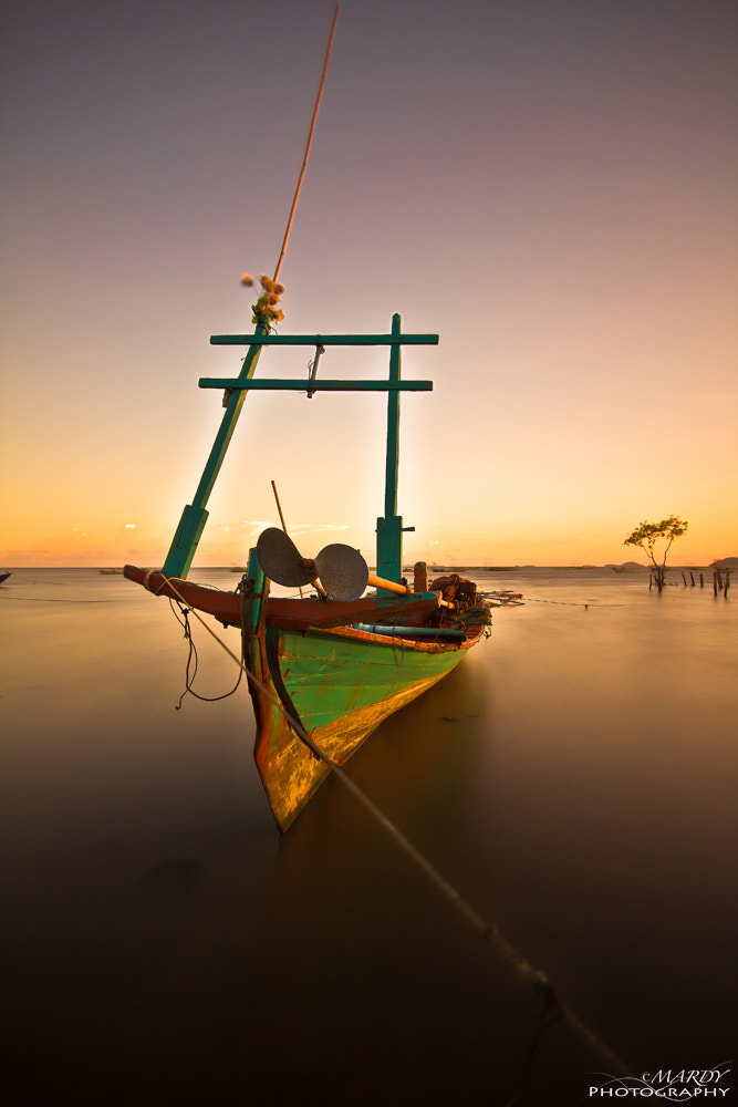 Photograph Rest Time! by Mardy Suong Photography on 500px