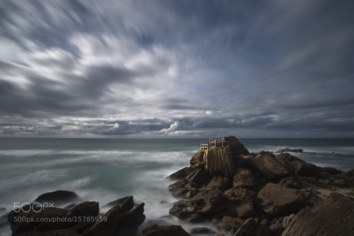 Photograph Fishing days. by joaocarlo   on 500px