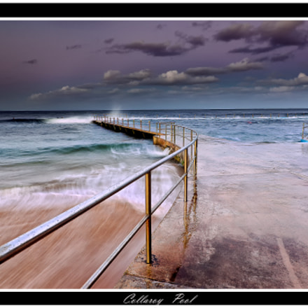 Collaroy Pool