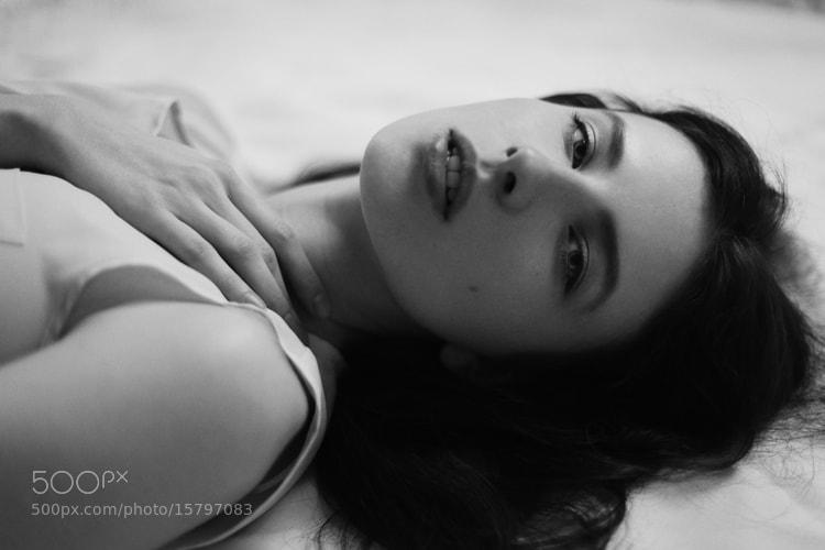Photograph *** by Malvina Frolova on 500px