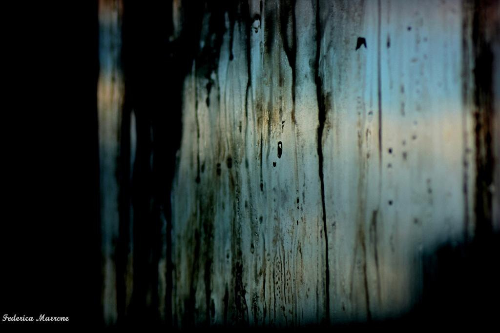 Photograph Window. by Federica Marrone on 500px