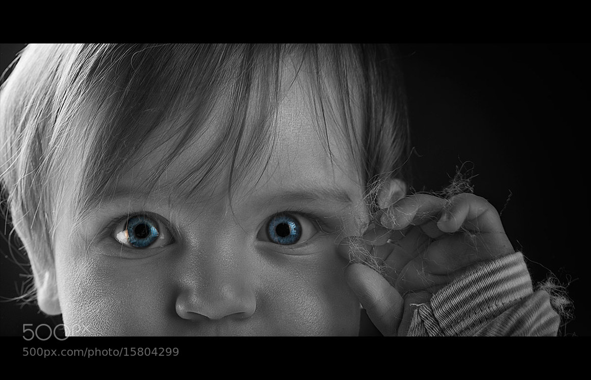 Photograph Soft by Armin Barth on 500px