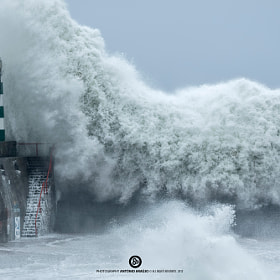 power of sea  by antonio araujo (antonioaraujo)) on 500px.com