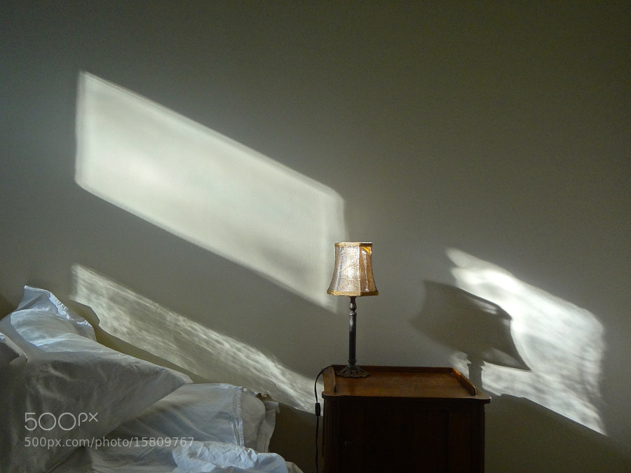 Photograph bedroom by Kimberly Poppe on 500px