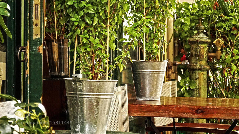 Photograph Coffee shop by Kyriakos Kontozoglou on 500px